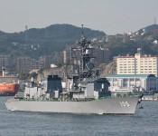 Rosyjska flota na Krymie