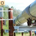 Gaz łupkowy w USA a sytuacja na rynku