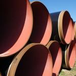 Nord Stream czyli Gazociąg Północny – informacje