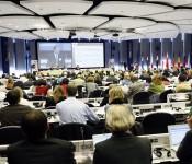 Konferencja polityka energetyczna