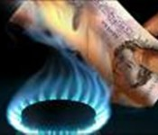 gaz łupkowy