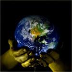Geopolityczne znaczenie gazu łupkowego