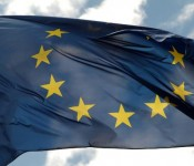 Komisja Europejska liberalizacja