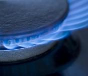 Rynek gazu w Polsce