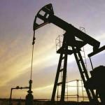 Gatunki ropy naftowej