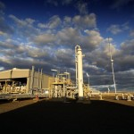 Kriogaz a ekspansja CP Energii