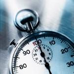 Efektywność energetyczna – 6 paliwo