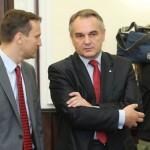 Umowa z Rosją coraz bliżej
