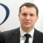 Przemysław Wipler o energetyce