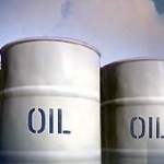 Baryłka ropy naftowej