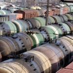 Gunvor – tajemniczy trader ropą