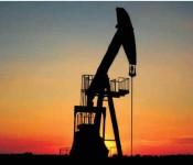 Ropa naftowa w Polsce