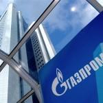 Finanse Gazpromu