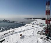 LNG z Rosji