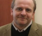 Paweł Kowal