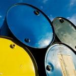 Dostawy ropy bez pośredników