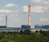 Vattenfall Heat Poland