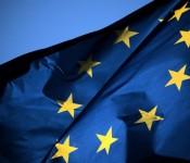 Unijna polityka energetyczno-klimatyczna