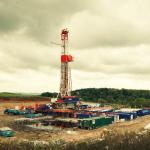 Przyszłość gazu łupkowego w Polsce