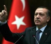 Turcja rozgrywa Południowy Korytarz