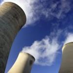 Gazowo-atomowy 2011 rok