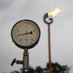 Gazprom walczy o wiarygodność