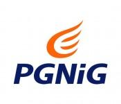 Program Uwolnienia Gazu PGNiG