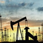 Naftowy problem Europy