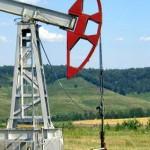 Ceny ropy a budżet Rosji