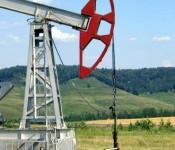Budżet Rosji ropa