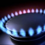 Uwolnienie cen gazu w Polsce