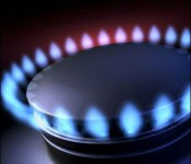 Uwolnienie cen gazu