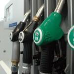 Dlaczego ceny paliw rosną?