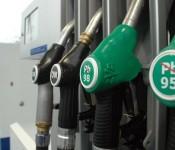Dlaczego ceny paliw rosną