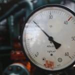Gazprom broni formuły cenowej