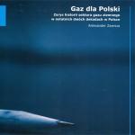 """""""Gaz dla Polski"""" – recenzja"""