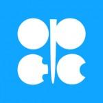OPEC – przyczyny sukcesu