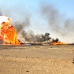 Kryzysy naftowe