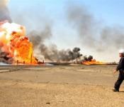 Kryzys naftowy