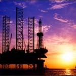Najwięksi producenci ropy naftowej na świecie