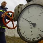 Konflikt gazowy Rosja – Białoruś