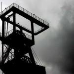 Prawo Geologiczne i Górnicze – nowelizacja