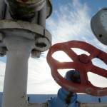 Czy Polsce zabraknie gazu?