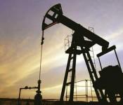 Rodzaje ropy naftowej