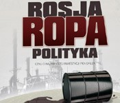 Rosja ropa polityka
