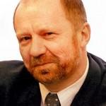 Andrzej Szczęśniak o rynku gazu