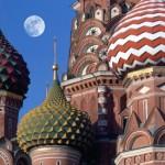 Gaz łupkowy i Lotos oczami Rosjan