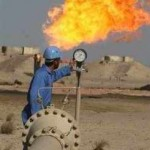 Zasoby gazu ziemnego