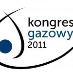 Kongres gazowy 2011