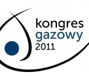 Kongres gazowy